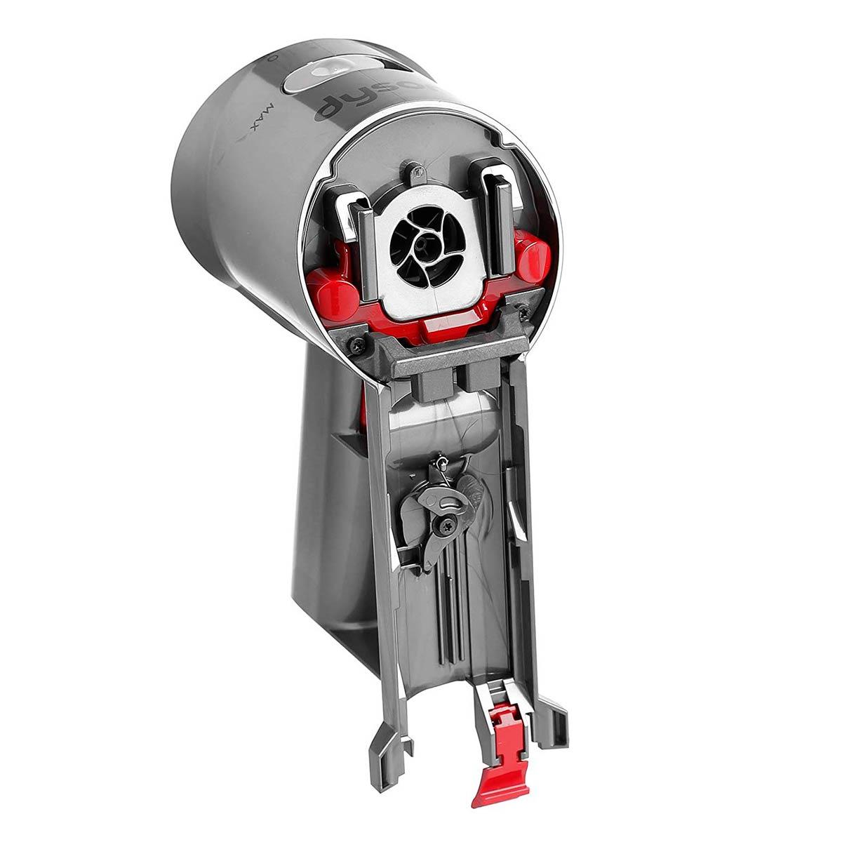 Мотор для пылесосов dyson пылесос dyson 22