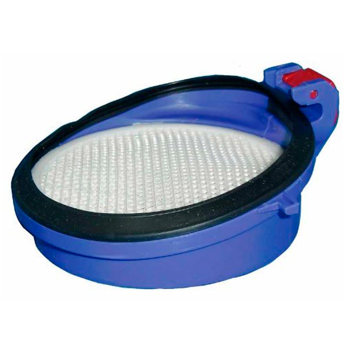 Фильтр хепа для пылесосов dyson dyson обогрев