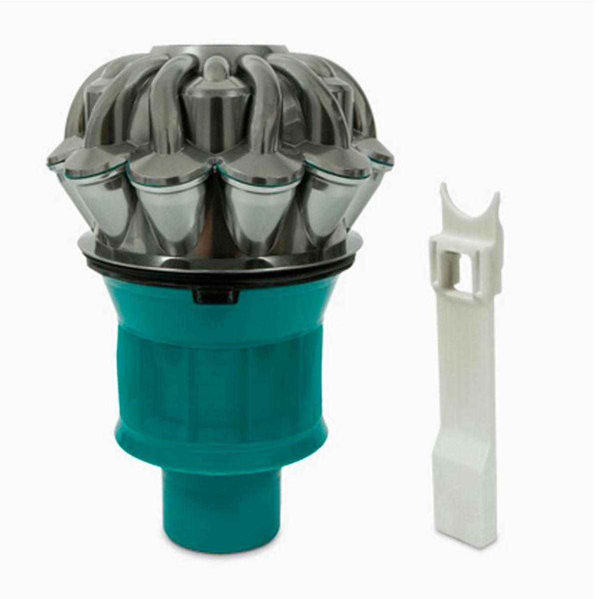 Циклонные фильтры для пылесоса dyson best dyson vacuum