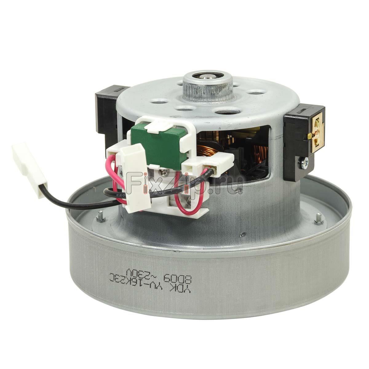 Мотор для пылесоса дайсон dc29 модельный ряд пылесосов dyson