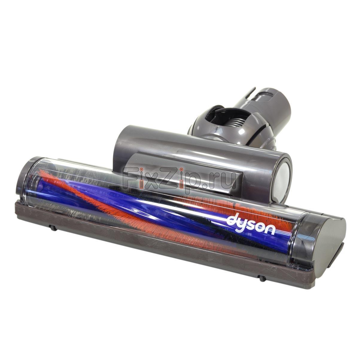 Насадки на пылесос dyson dc52 dyson dc62 аккумулятор купить