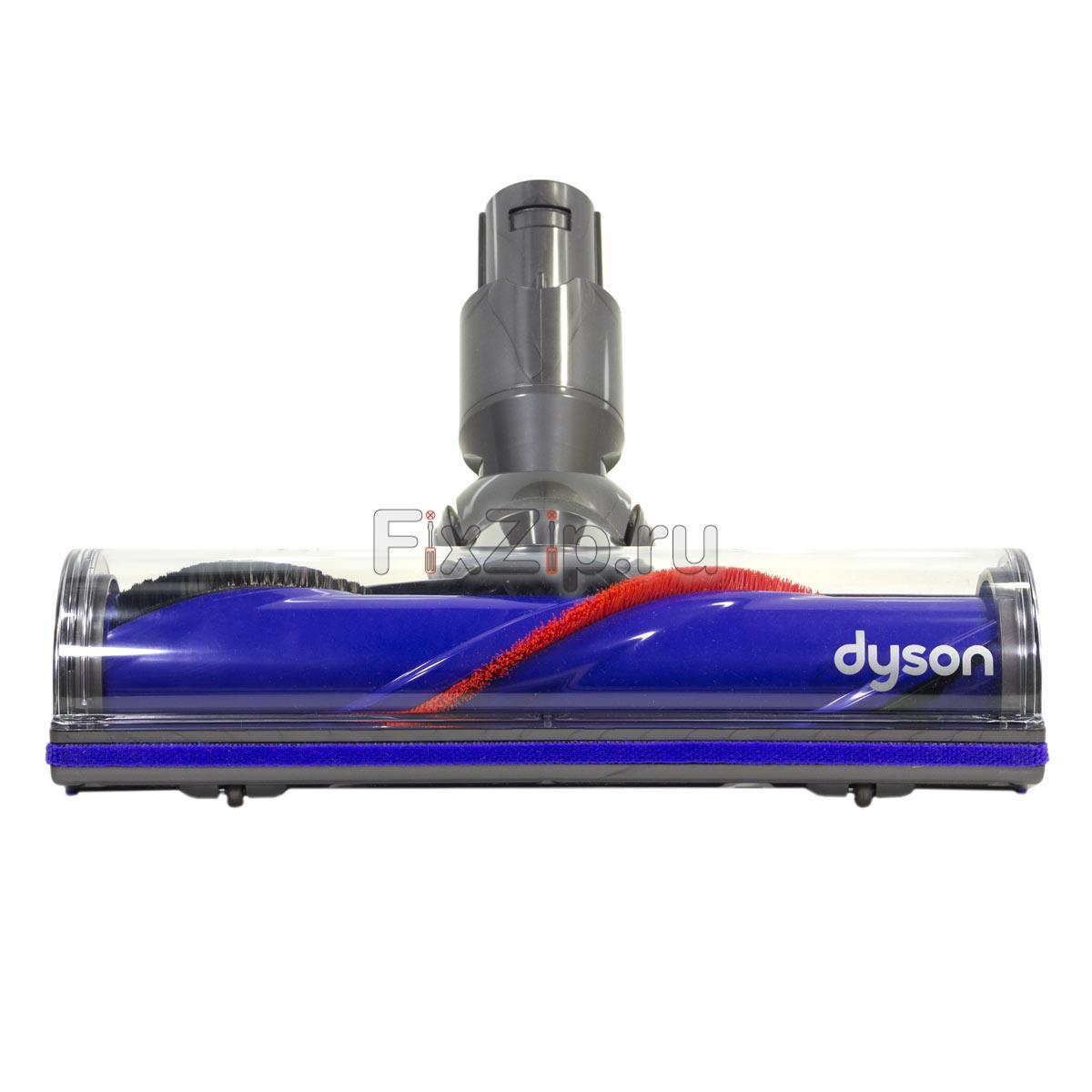 Запчасти для пылесосов dyson mini dyson
