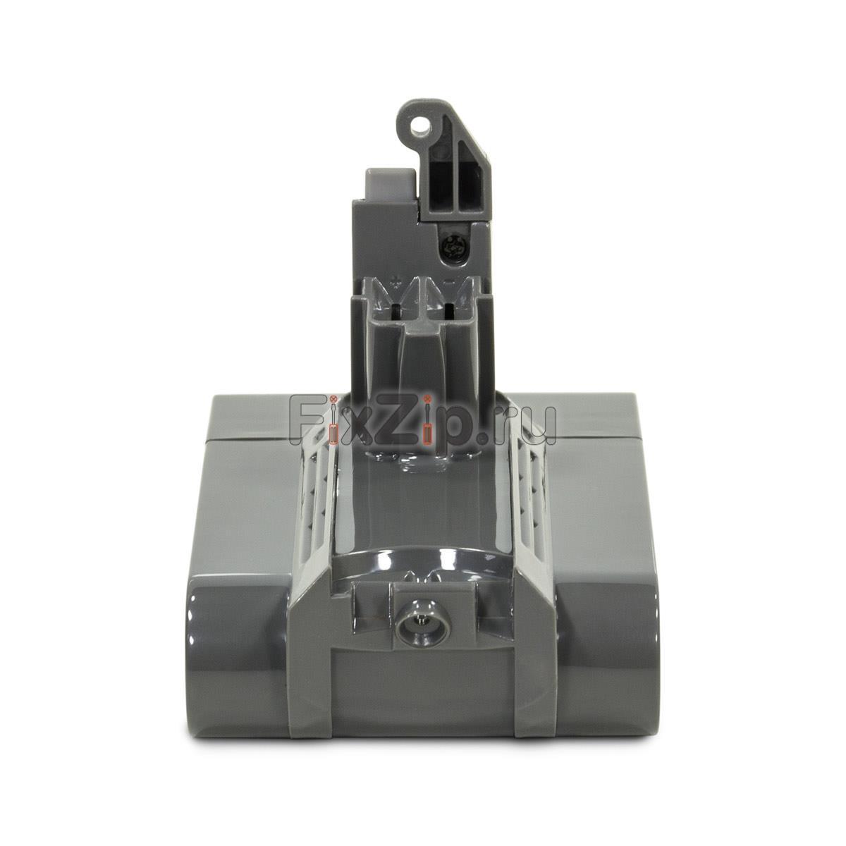 Аккумулятор для dyson dc dyson 29